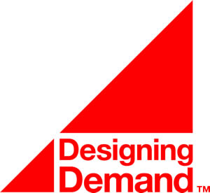 Desiging Demand